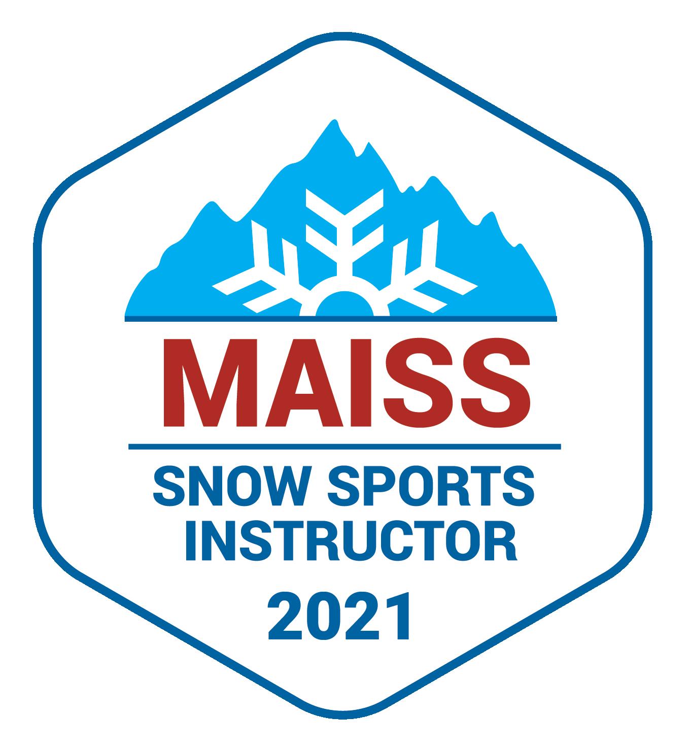 Logo-Badge-2021-01